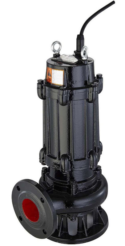 Gardens Small Automatic Water Pump Black Capacity 15m3/H High Pressure Hospitals